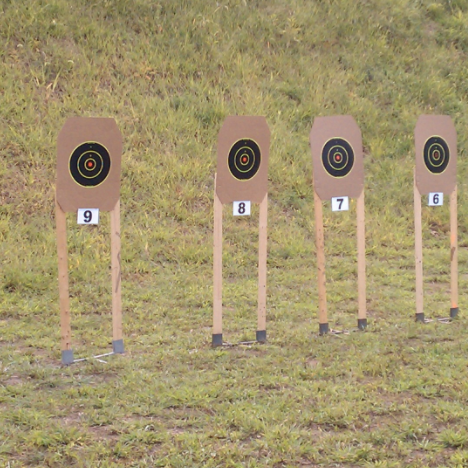 ShootingRange1